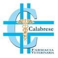 Farmacia Veterinaria Calabrese